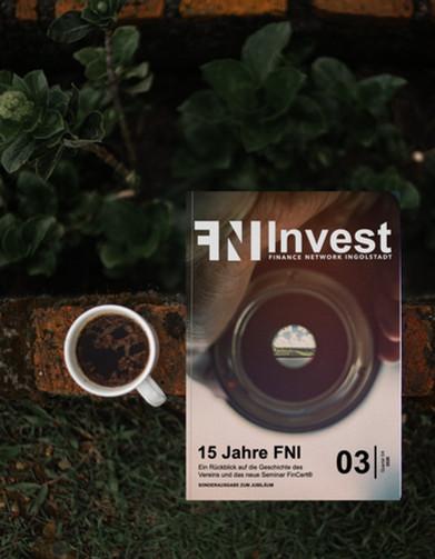 2020_Q3_FNI-Invest.jpg