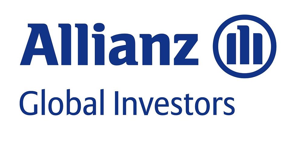 Keynote - CIO Allianz Global Investors (1)