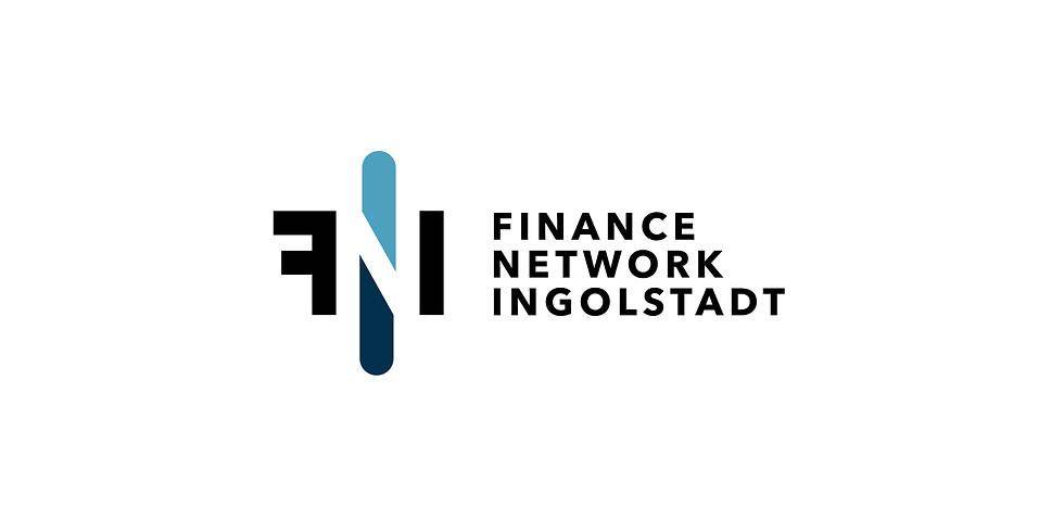 Ordentliche Mitgliederversammlung des Finance Network Ingolstadt