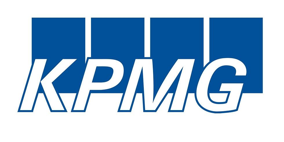 FNI Refresh - KPMG