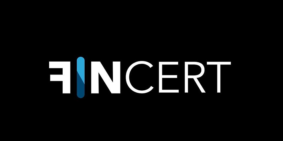 FinCert® - Exam