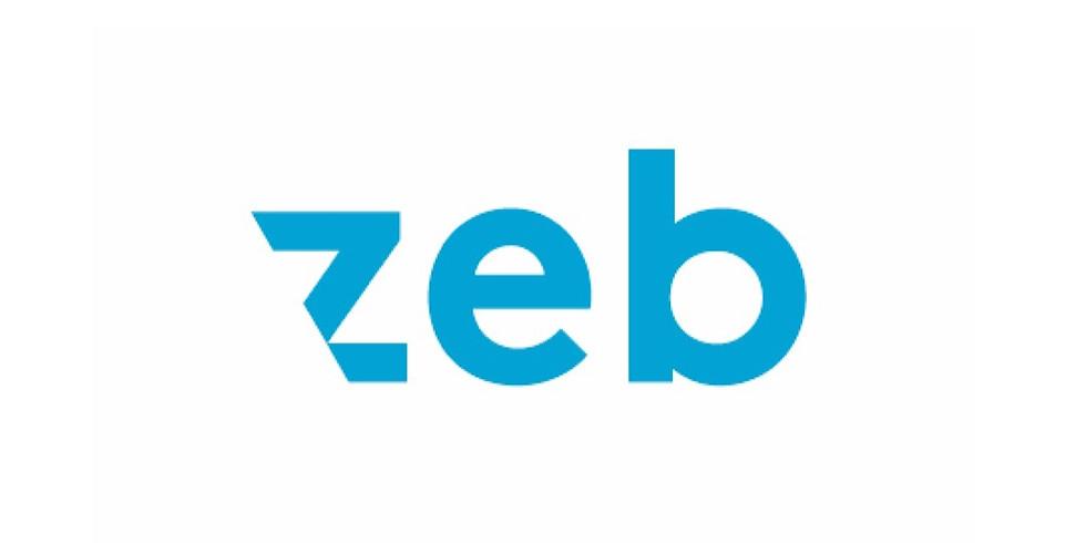 FNI Refresh - zeb