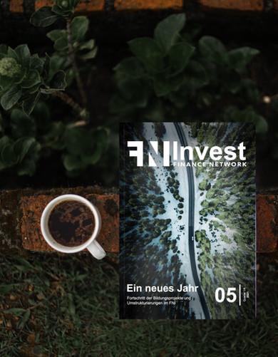 fni-invest-2021.jpg