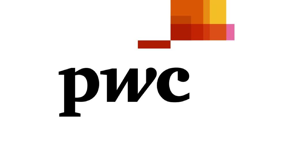 PwC/FNI-Winter-Tour 2019