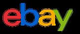 ebay.webp