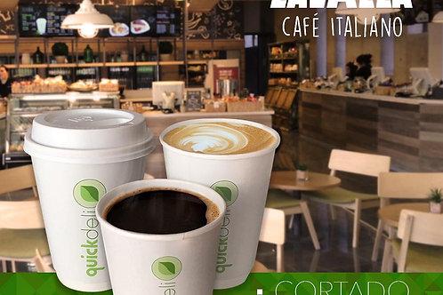 CAFE GRANO AMERICANO DOBLE