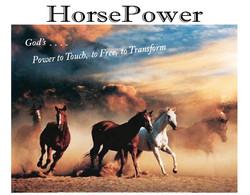 HorsePowerShirts