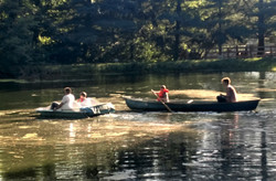 Boating 5-18 (2)