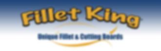 Fillet King  background sm.jpg