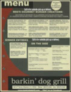 Hanibal menu 2.png