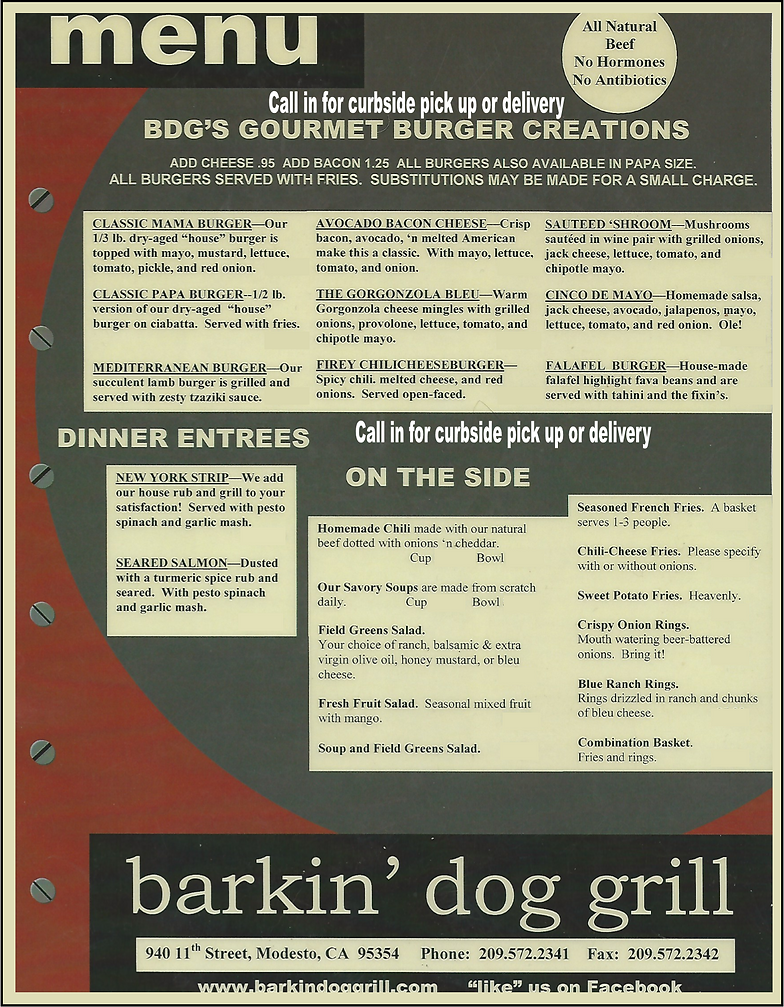 Hanibal menu 2.png
