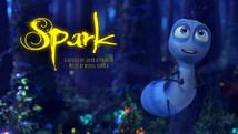 Spark | 2019