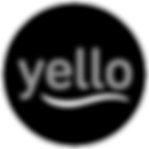 yello logo website.png