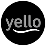 yello logo website.png