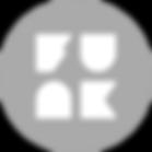 223px-FUNK-logo-2019.svg.png