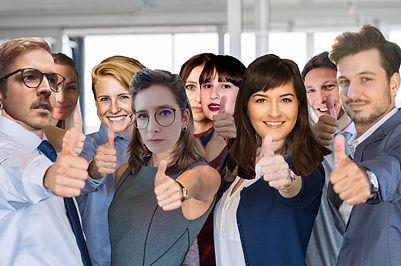 Richtig Cool Teamfoto.jpg