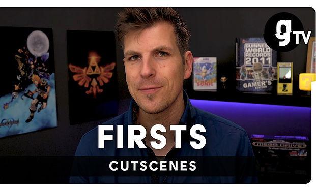 Firsts.jpg