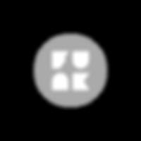 223px-FUNK-logo-2019.svg_klein.png