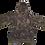 Thumbnail: ISF Hooded Jumper (Camo)