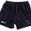 Thumbnail: ISF Active Shorts