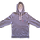 Thumbnail: ISF Hooded Jumper (Light Grey)