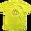 Thumbnail: ISF Active T-Shirt (Fluro)