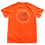 Thumbnail: ISF Active T-Shirt (Tangerine)