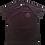 Thumbnail: ISF Active T-Shirt (Charcoal)
