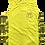 Thumbnail: ISF Active Singlet (Camo Strip Fluro)