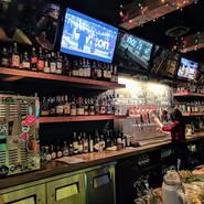 bar shot.jpg