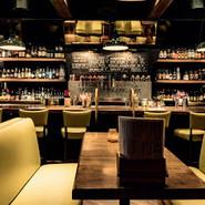 empty bar.jpg
