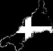 https---britishcountyflags.files.wordpre