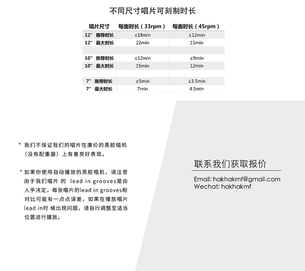 notice s1.jpg