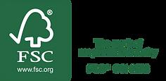 msfl fsc logo.png