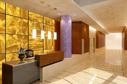 lobby_first_review2b_0002.jpg