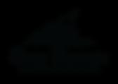 StayHuman_logo_nero.png