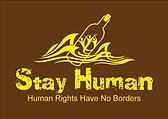 StayHuman_logo.png