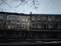 Cracovia - Il ghetto ebraico
