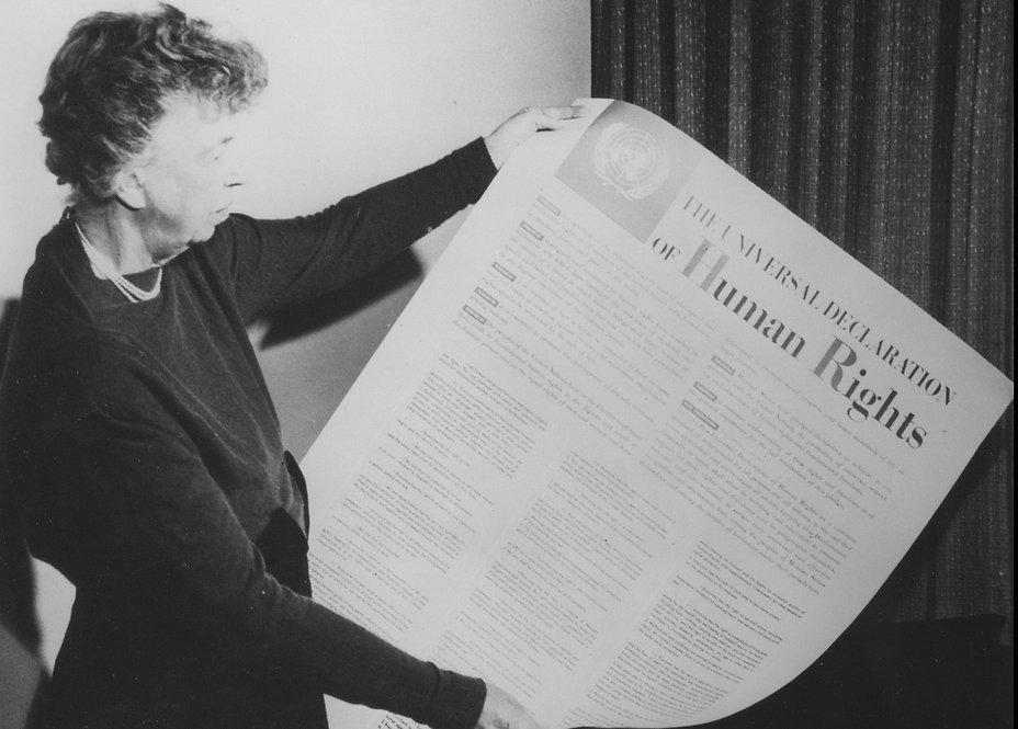 Eleanor-Roosevelt-Human-Rights-104715058
