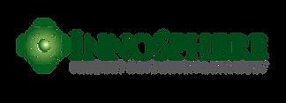 InnoSphere Ltd.png