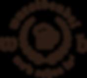 WB_Logo_black.png