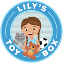 cropped-lilys-toy-box_logo-1.png