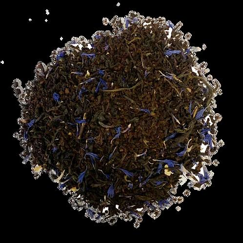 Palace Garden Party Tea (2 oz.)