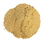 Thumbnail: Salt-Free Garlic Pepper (4 oz.)