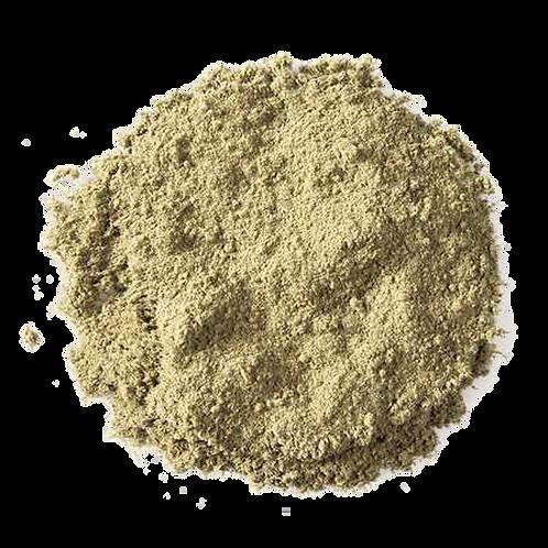 Ground Sage (4 oz.)