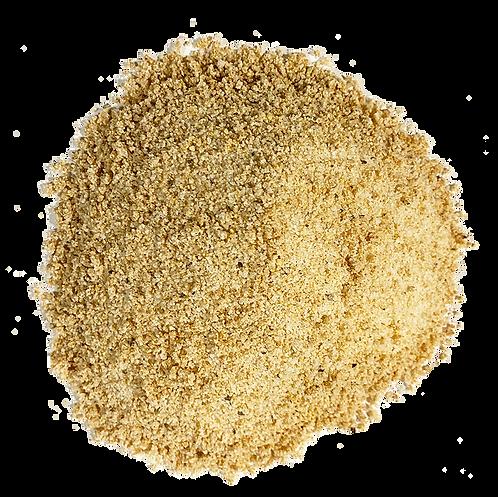 Applewood Smoke Rub (4 oz.)