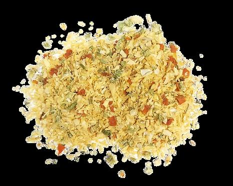 Vegetable Soup Mix (4 oz.)