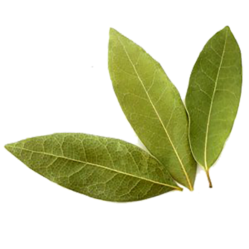 Bay Leaves (1 oz.)
