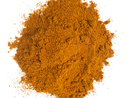 More Spices have been added online!