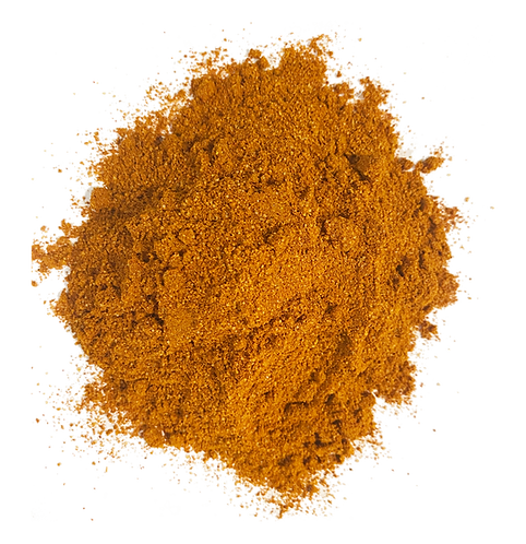 Tandoori Seasoning (4 oz.)